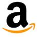 Amazon News