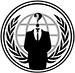 Anonymous News