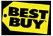 BestBuy News