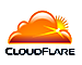 CloudFlare News