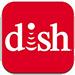 Dish Network News