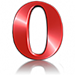 Opera Browser News