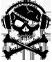 Piracy News