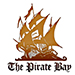 PirateBay News