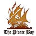 PirateBay News