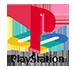 Playstation News