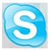 Skype News